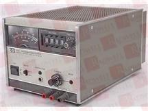 KEYSIGHT AGILENT HP 6114A