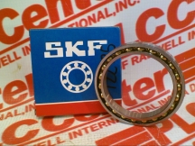 SKF 61812