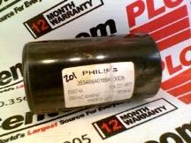 LG PHILIPS 3534B8A0189A330D5