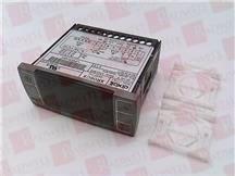 DIXELL XR06CX-4N5F7-U