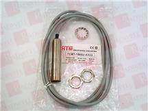HTM ELECTRONICS FCM1-1805U-A3U2