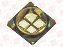 LED ENGIN LZ4-40B200