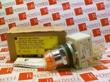 SCHNEIDER ELECTRIC 9001-K1L38LYAH13