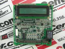 AC TECHNOLOGY 9933A-006E/F150