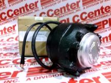 ELECTRIC MOTORS & SPEC ESPL35EM2