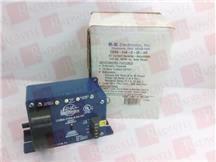 RK ELECTRONICS CSRA-24A-2-30-AR