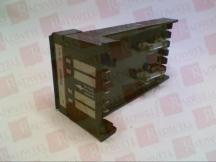 EATON CORPORATION MPC-1M21