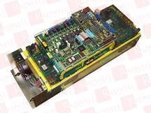 FANUC A06B-6059-H218