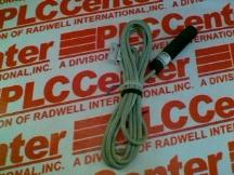 SCHNEIDER ELECTRIC XSP-H08311