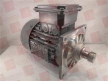 LENZE MDEMAXX080-32C1V