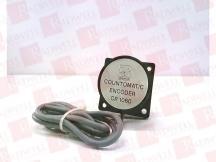 ELECTRO MATIC CR-1060