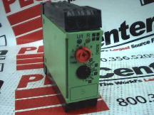 TELE D6DE-24VAC/DC-230VAC