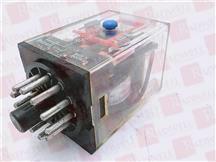 AA ELECTRIC AAE-D304-M