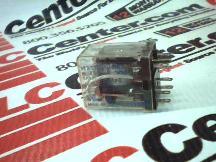 MATSUSHITA ELECTRIC AP32229