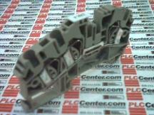 CONTA CLIP ZRK-4/3A
