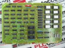 TEXAS INSTRUMENTS PLC 2702850