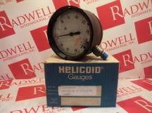 HELICOID J4J1P20000000