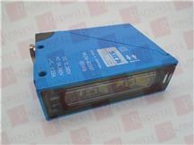 SICK OPTIC ELECTRONIC WL24R2331