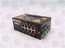 NTRON 508TX