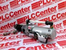 SMC CLK2GA40-50YA-F-P5DWLS-X738