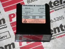 ANALOGIC AN25M00-B-P-1-XX-10-X