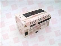 SCHNEIDER ELECTRIC TM2-38L-FAC-24DR