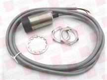 RADWELL VERIFIED SUBSTITUTE NBN15-30GM60-WS-SUB