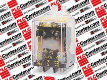 SCHNEIDER ELECTRIC 8501-KF12-V14
