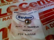 NORDSON 900001