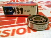 SKF 608-JEM