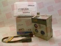 OMRON F150-A20