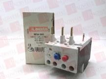 LOVATO RF380063