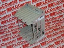 MODICON AS-H810-208