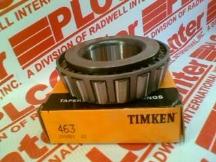 TIMKEN 463