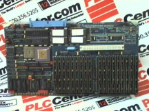 TAYLOR ELECTRONICS 6024BZ10100A
