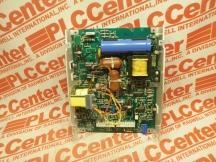 TEXAS INSTRUMENTS PLC 2497488-1