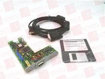 SCHNEIDER ELECTRIC VW3-A58312PU