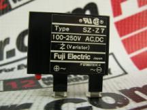 FUJI ELECTRIC SZ-Z7