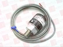 TOKIMEC ESPP-L2-HN-10-S44