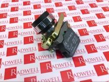 SCHNEIDER ELECTRIC PBC-P22XTMO1-EBLK-10