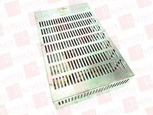 NIDEC CORP DBR-0055-02000-ENC