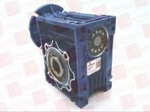 MOTOVARIO REDUCERS 4003245