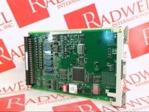 GENERAL ELECTRIC FC9600TCA1-I04
