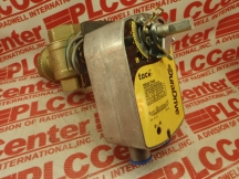 SCHNEIDER ELECTRIC VS-2313-536-9-54