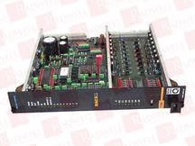 ATLAS COPCO 4240-5002-01