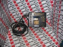 ATLAS COPCO 480400-01001