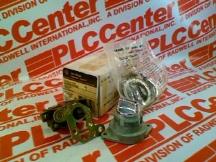 GENERAL ELECTRIC CR2940UB202B