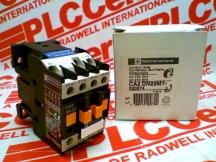 SCHNEIDER ELECTRIC CA2-DN22-M7