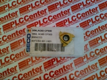 SECO TOOLS 16NLAG60-CP500