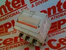 FUJI ELECTRIC CP33FS/3